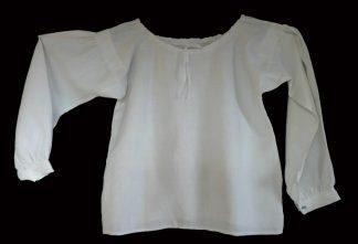 Košile dámské
